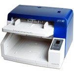 DOCUMATE 4790 W/VRS BASIC 90PPM.