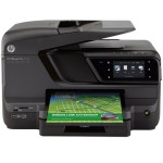 Officejet Pro 276dw Multifunction Printer (Open Box Product, Limited Availability, No Back Orders)
