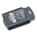 Handheld battery (high capacity) - 1 x lithium ion 18.5 Wh