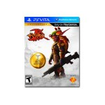 Sony Jak & Daxter Collection - PlayStation Vita 22127