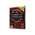 Electronic Arts Command&Conquer Ultimate Collection - Win 72947