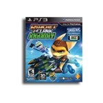Sony Ratchet & Clank Full Frontal Assault - PlayStation 3 98380
