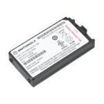 handheld battery - Li-Ion - 2700 mAh