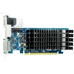 NVIDIA GeForce 210 1GB DDR3 64-bit PCIe Graphics Card