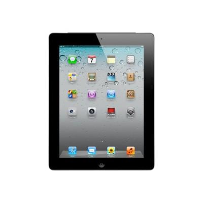 AppleiPad 2 Wi-Fi + 3G - tablet - 64 GB - 9.7