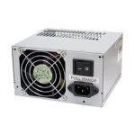 Sparkle Power 300-60PLN - Power supply (internal) - ATX12V - 300 Watt - active PFC