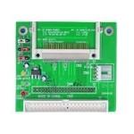 SD-CF-IDE-A - Card reader ( CF I, CF II, Microdrive ) - IDE