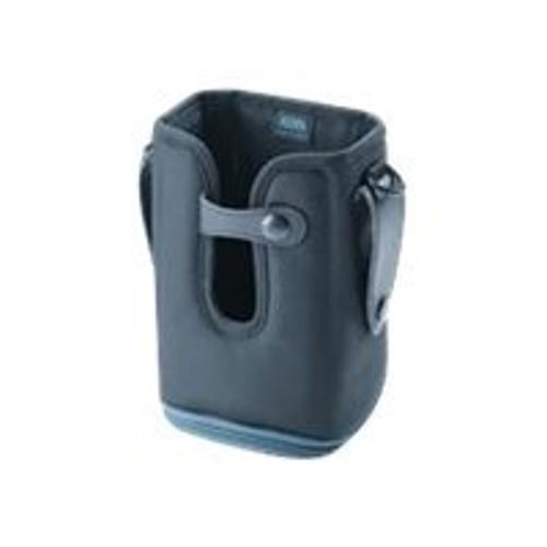PCM | Zebra Tech, Motorola - Handheld holster - for MC9090-G, MC9190-G,  MC9190-Z, MC9200, MC92N0-G, SG-MC9121112-01R
