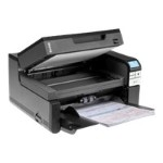 i2900 - Document scanner - Duplex - 8.5 in x 160 in - 600 dpi x 600 dpi - up to 60 ppm (mono) / up to 60 ppm (color) - ADF (250 sheets) - up to 10000 scans per day - USB 2.0 - government