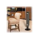 2511 - Cooling fan