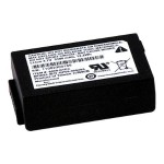 Battery Kit - Handheld battery (extended capacity) - 1 x - for Dolphin 6100, 6110