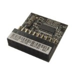 ASUS Trusted Platform Module 3.19 - Hardware security chip TPM/FW3.19