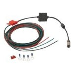 Motorola Vehicle Power Cable - Power cable - for VC6096 3071815Y13