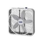 Weather-Shield Performance 3720 - Cooling fan - 20 in