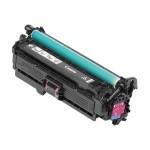 Cartridge 332 - Magenta - original - toner cartridge - for imageCLASS LBP7780Cdn, LBP7780CX