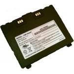 Battery for CMP20 Mobile Printer