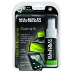 Klear Screen Klear Screen High Performance Cleaning Kit KS-2HP
