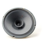 "8"" Paging Ceiling Speaker, 10 oz. Magnet"
