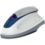 Mini Travel Iron