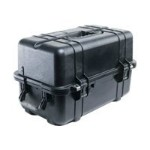 Pelican Products 1460 - Case - black 1460-000-110
