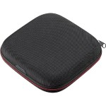 Blackwire Hard Carrying Case for C710/720