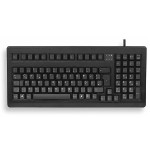 Cherry G81-1800 GENERAL PURPOSE KEYBOARD (COMP G811800LPAUS2