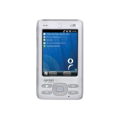 Socket MobileSocket SoMo 655Rx - handheld - Windows Embedded Handheld 6.5 - 4 GB - 3.5