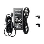 Power adapter - 60 Watt
