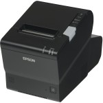 TM - Receipt printer - thermal line