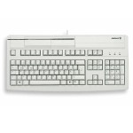 Cherry G81-8000 ADVANCED PERFORMANCE KEYBOARD G818000LPDUS0