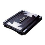 Chopper Series PLA2200 - Car - amplifier - 2-channel - 700 Watts x 2