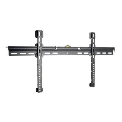 TrippLite Display TV LCD Wall Mount Fixed 32
