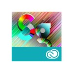 SpeedGrade Creative Cloud 12 Months Licensing Subscription - 1 Device