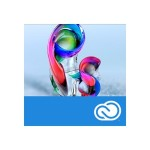 Photoshop Creative Cloud 12 Months Licensing Subscription - 1 Device