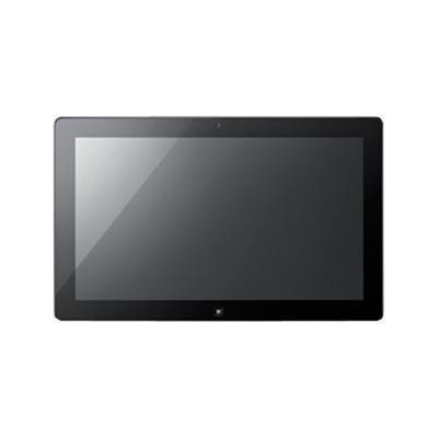 SamsungSeries 7 Slate Intel Core i5 2467M 1.6GHz Tablet PC - 4GB RAM, 128GB Storage, 11.6