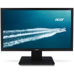 """V246HLBD - LED monitor - 24"""" (Open Box Product, Limited Availability, No Back Orders)"""