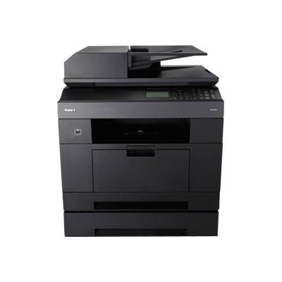 DellMultifunction Monochrome Laser Printer 2335dn - multifunction printer ( B/W )(23352BR)