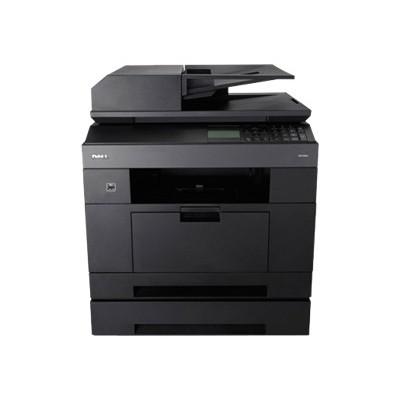 DellMultifunction Laser Printer 2335dn - multifunction printer ( B/W )(233N3EU)