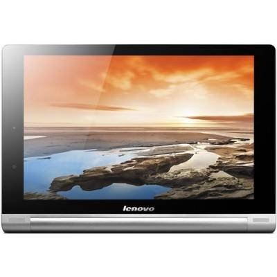 LenovoYoga Tablet 10 HD+ Qualcomm Snapdragon APQ8298 Quad-Core 1.40GHz Tablet PC - 2GB RAM, 16GB SSD, 10.1
