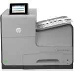 HP Officejet Enterprise Color X555dn Printer C2S11A#BGJ