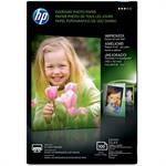 Everyday Glossy Photo Paper - 100 sheet ( 4 x 6 in )