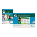 Premium Inkjet Matte Presentation Paper 120 gsm - 100 sheet / Letter / 8.5 x 11 in