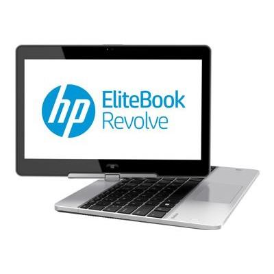 HPEliteBook Revolve 810 G1 Tablet - 11.6