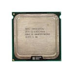 Intel Xeon E5-2695V2 - 2.4 GHz - 12-core - 24 threads - 30 MB cache - 2nd CPU - for Workstation Z820