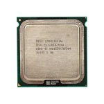 Intel Xeon E5-2637V2 - 3.5 GHz - 4 cores - 8 threads - 15 MB cache - 2nd CPU - for Workstation Z820