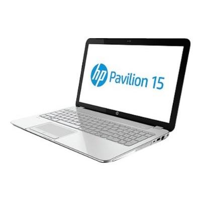 HPPavilion 15-n065nr - 15.6
