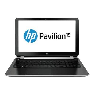 HPPavilion 15-n064nr - 15.6