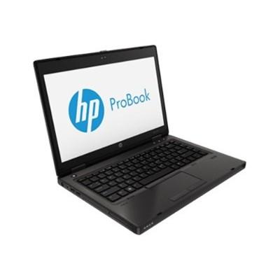 HPProBook 6470b - 14