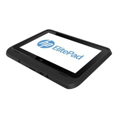 HPElitePad Mobile POS Solution - 10.1