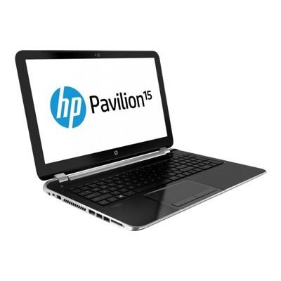 HPPavilion 15-n230us - 15.6